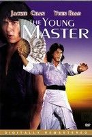 Jackie Chan - Az ifjú mester (1980) online film