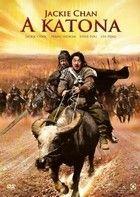 Jackie Chan: A katona (2010) online film
