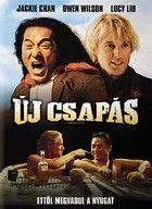 Jackie Chan: Új csapás (2000) online film