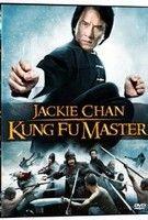 Jackie Chan és a Kung-fu kölyök (2009) online film