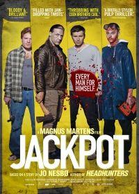 Jackpot 2011 (2011) online film