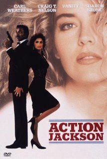Jackson, a vadállat (1988) online film