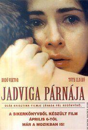 Jadviga párnája (2000) online film