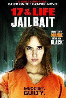Jailbait (2013) online film