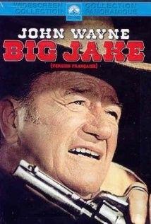 Jake visszalő (1971) online film