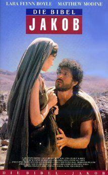 Jákob (1994) online film