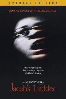 Jákob lajtorjája (1990) online film