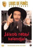 Jákob rabbi kalandjai (1973) online film