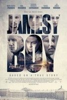 Jamesy Boy (2014) online film