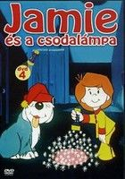 Jamie �s a csodal�mpa (1979)