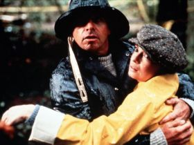 Jane Doe (1983) online film