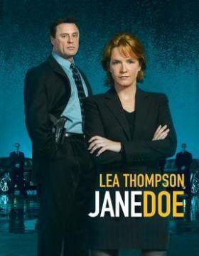 Jane Doe: Főnöki erények (2007) online film