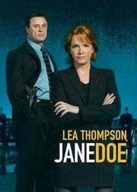 Jane Doe: A szemtanú (2008) online film