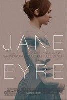 Jane Eyre (2011) online film