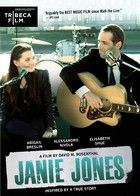 Janie Jones (2010) online film