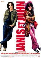 Janis és John (2003) online film