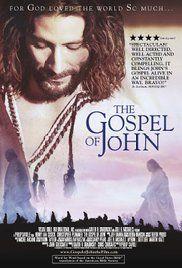 János evangéliuma (2003) online film