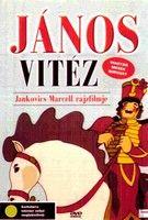 János Vitéz (1973) online film