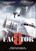 Járványveszély (2009) online film