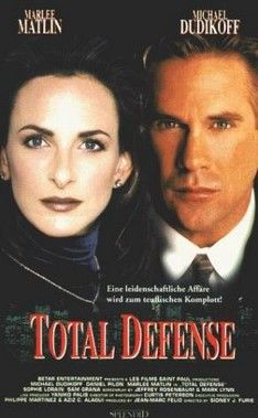 Játék a törvénnyel (1999) online film