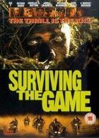 Játssz a túlélésért (1994) online film