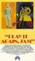 Játszd újra Sam! (1972) online film