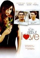 Játszik még a szív (2004) online film