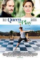 Játszó nő (2009) online film