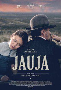 Jauja (2014) online film