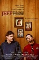 Jeff, aki otthon lakik (2011) online film