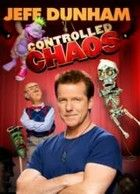 Jeff Dunham - Controlled Chaos (2011) online film