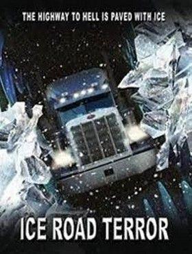 Jégbe zárt terror (2011) online film