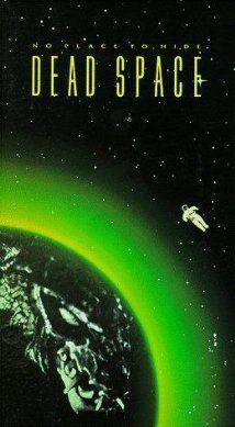 Jéghideg űr (1991) online film