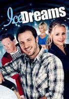 Jéghideg álmok (2009) online film