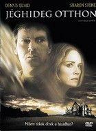 Jéghideg otthon (2003) online film