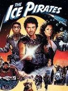 Jégkalózok (1984) online film