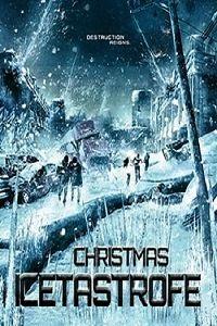 Jégkatasztrófa (2014) online film