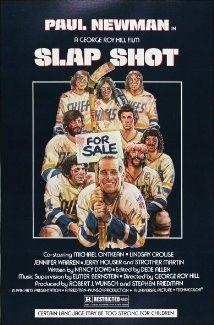 Jégtörők (1977) online film