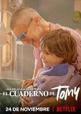 Jegyzetek a fiamnak (2020) online film