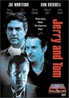 Jerry és Tom (1998) online film