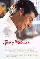 Jerry Maguire - A nagy hátraarc (1996) online film