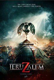 Jeruzalem (2015) online film