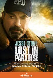 Jesse Stone: A bostoni hasfelmetsző esete (2015) online film