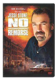 Jesse Stone: A maffiafőnök nyomában (2010) online film