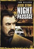 Jesse Stone - Éjszakai utazás (2006) online film