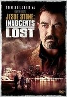 Jesse Stone: Innocents Lost (2011) online film
