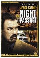 Jesse Stone: Szükségtelen gyilkosság (2006) online film