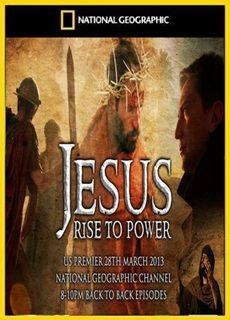 J�zus - A kereszt�nys�g sz�let�se 1. �vad (2013) online sorozat