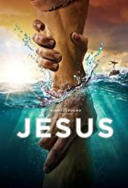 Jézus (2020) online film