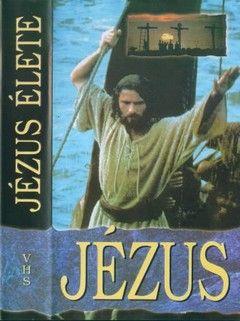 Jézus élete (1979) online film